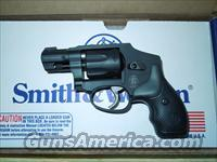 smith and wesson 351c 22mag  Guns > Pistols > Smith & Wesson Revolvers > Pocket Pistols