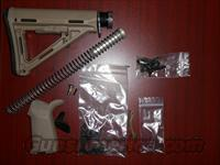 Magpul Lower Build Kit , lower parts kit  Non-Guns > Gun Parts > M16-AR15