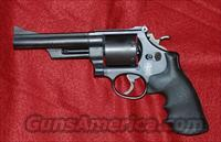 Smith and Wesson Model 1989 .45 cal  Guns > Pistols > Smith & Wesson Revolvers > Full Frame Revolver
