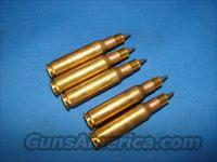 Winchester US NATO .308 SLAP HV AP Rounds  Non-Guns > Ammunition