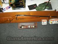 mossberg 20 gauge bolt action  Guns > Shotguns > Mossberg Shotguns > Pump > Sporting