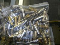 100 count used 38 special brass.  Non-Guns > Reloading > Components > Brass