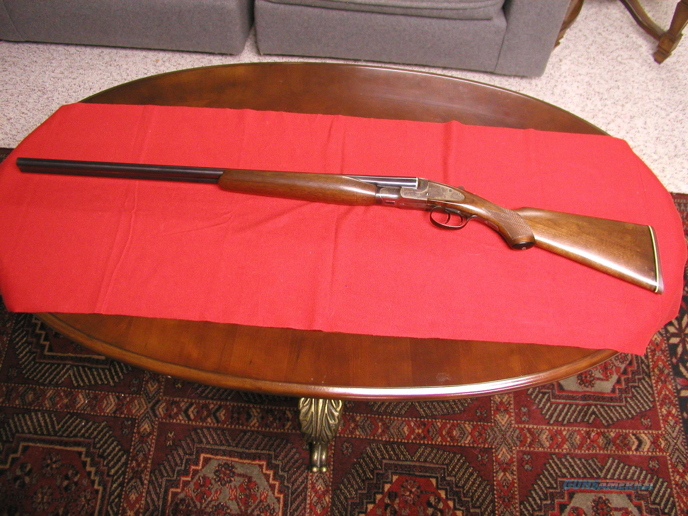 "L.C.Smith, Field, Feather Weight, 20 GA, 28"" Barrels, S/N FWS 226XX  Guns > Shotguns > L.C. Smith Shotguns"