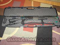 Mossberg 500 persuader 8 shot  Guns > Shotguns > Mossberg Shotguns > Pump > Tactical