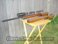 Remington model 37  Guns > Rifles > Remington Rifles - Modern > .22 Rimfire Models