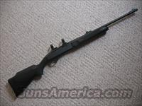 Remington Model 7400 .270 Win  Guns > Rifles > Remington Rifles - Modern > Other