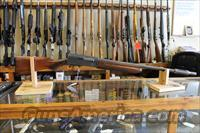 REMINGTON MODEL 11 SPORTSMAN U.S. MILITARY 12ga  Guns > Shotguns > Remington Shotguns  > Autoloaders > Tactical
