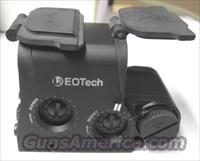 EOTech XPS2-0  Non-Guns > Scopes/Mounts/Rings & Optics > Tactical Scopes > Other Head-Up Optics