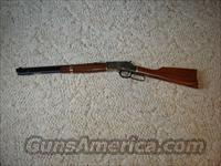 Henry 1866 Big Boy Lever Action Yellowboy  Guns > Rifles > Henry Rifles - Replica