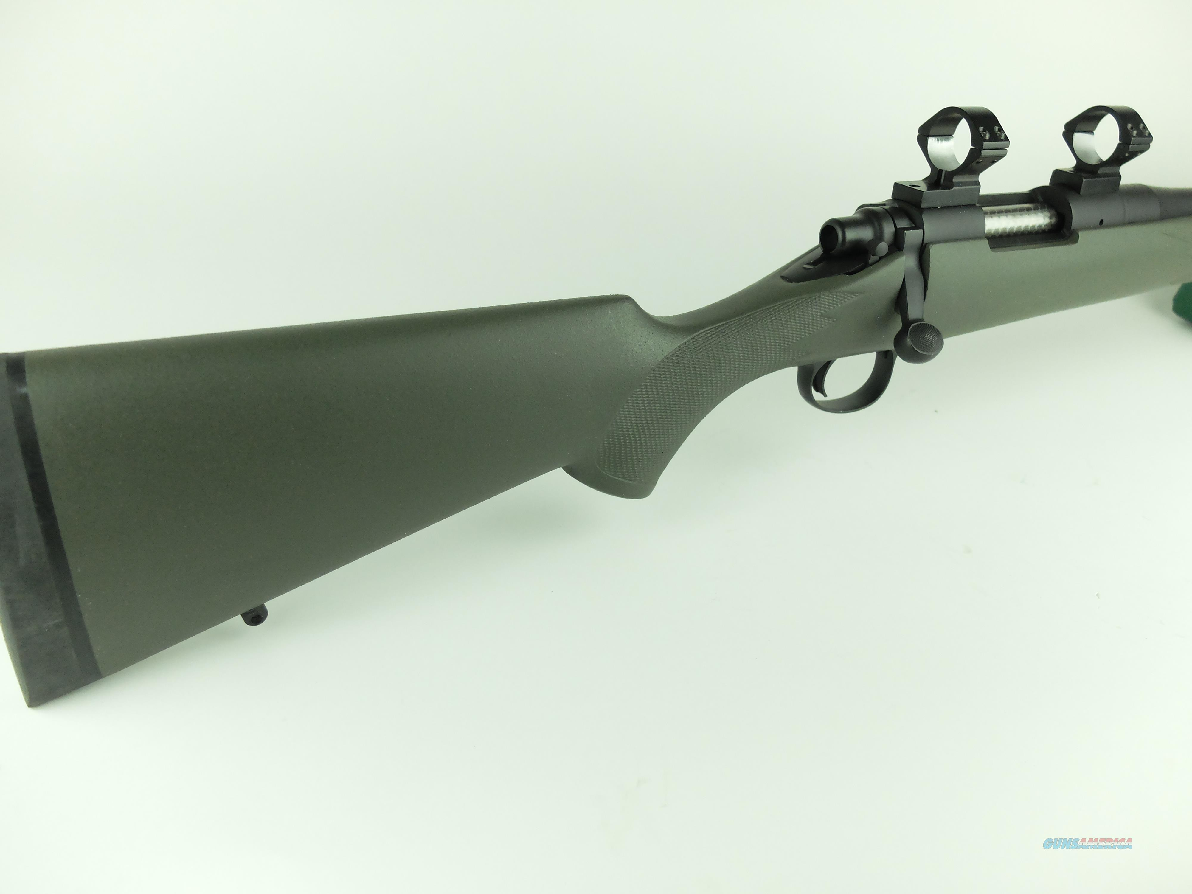 All Country Rifles Custom .260 Remington  Guns > Rifles > Custom Rifles > Bolt Action