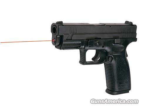 Lasermax Internal Guide Rod Laser - XD-45 Service  Non-Guns > Scopes/Mounts/Rings & Optics > Non-Scope Optics > Other