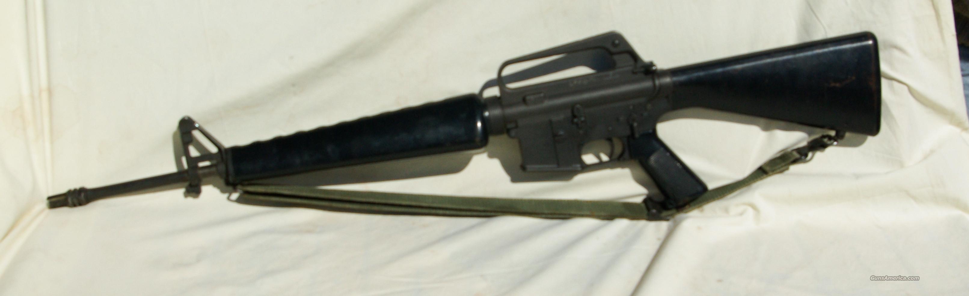 AR 15, Armalite ar-15, Colt AR 15, ar 15 accessories, AR ...