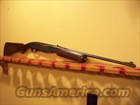 REMINGTON 760 GAMEMASTER CARBINE! 30.06. PROJECT GUN!!!  Guns > Rifles > Remington Rifles - Modern > Other