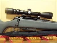 REMINGTON MODEL 710 IN .270 ! LIKE NEW !  Remington Rifles - Modern > Bolt Action Non-Model 700 > Sporting