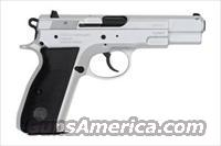 TRISTAR MODEL S-120 SEMI AUTO 9MM PISTOL. 17+1. NEW IN THE BOX !!!  Guns > Pistols > TU Misc Pistols