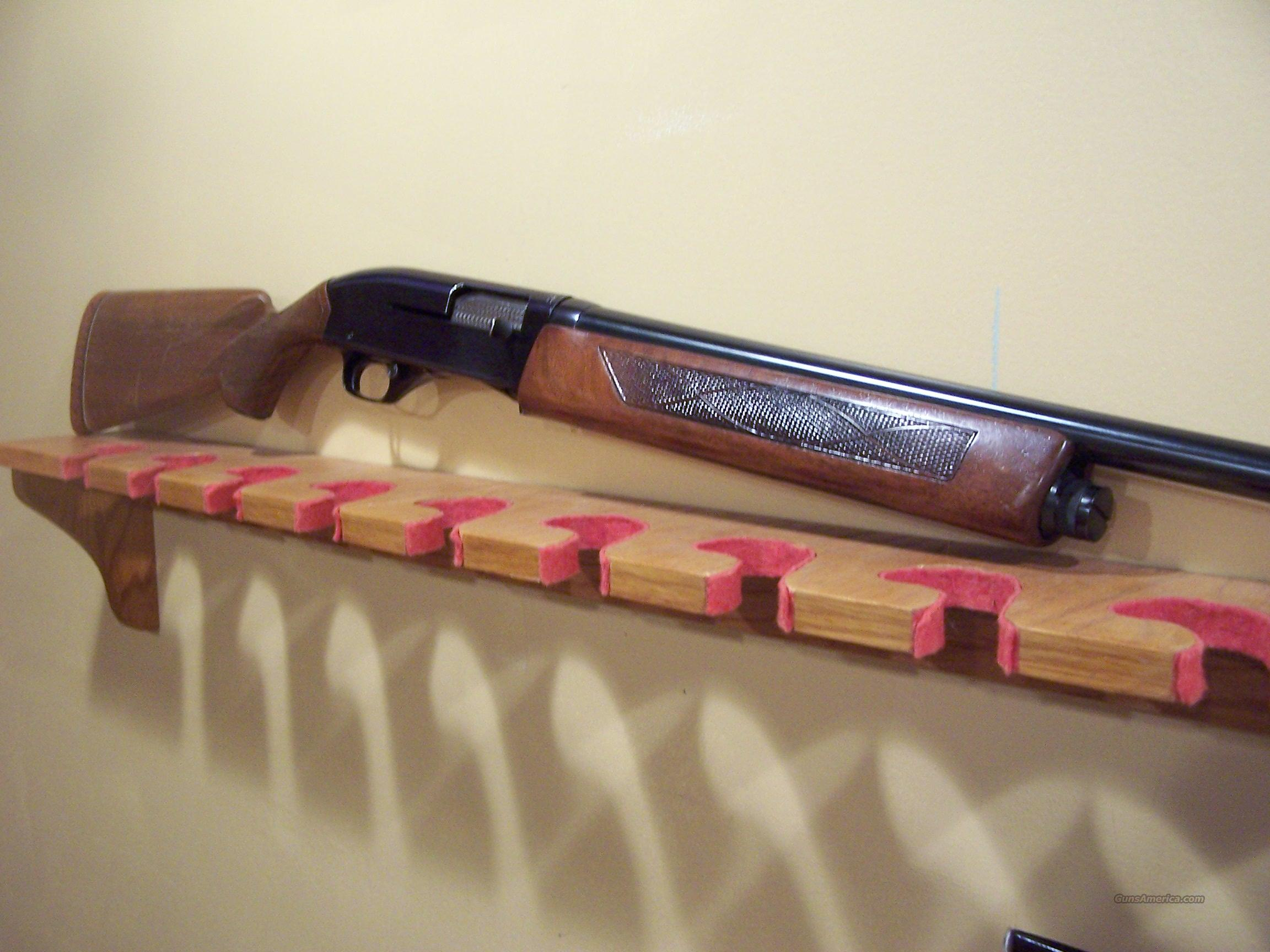 NICE WINCHESTER MODEL 1400 MKII 12 GAUGE AUTOLOADER !  Guns > Shotguns > Winchester Shotguns - Modern > Autoloaders > Hunting