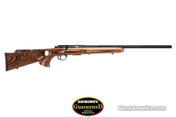 MARLIN 917VT .17HMR    Guns > Rifles > Marlin Rifles > Modern > Bolt/Pump