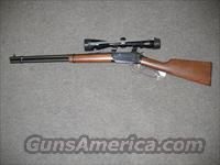 Winchester 94AE 30-30  Guns > Rifles > Winchester Rifles - Modern Lever > Model 94 > Post-64