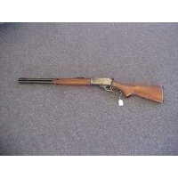 Marlin 336RC 30-30 Lever  Guns > Rifles > Marlin Rifles