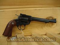 Ruger Bisley Single Six  .22 LR  Guns > Pistols > Ruger Single Action Revolvers > Single Six Type
