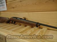 Ruger Ninety-Six  .22 Mag  Guns > Rifles > Ruger Rifles > Lever Action