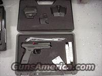"XD 9MM, 4"", NIB Priced right  Guns > Pistols > Smith & Wesson Pistols - Autos > Polymer Frame"
