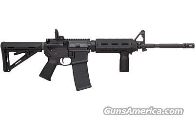 Colt LE 6920 Magpul MOE AR15   Guns > Rifles > Colt Military/Tactical Rifles