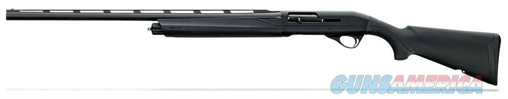 "Franchi AFFINITY 12GA 28"" LH SYNTHETIC  Guns > Shotguns > Franchi Shotguns > Over/Under > Hunting"