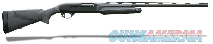 "Benelli M2 FIELD 20GA 26"" BLACK SYNTHETIC  Guns > Shotguns > Benelli Shotguns > Sporting"