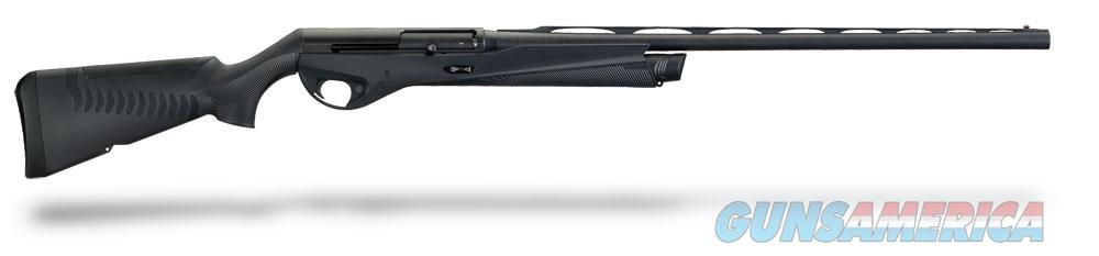 "Benelli VINCI 12GA 28"" BLACK SYNTHETIC  Guns > Shotguns > Benelli Shotguns > Sporting"