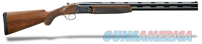 "Franchi INSTINCT L 12GA 28""  Guns > Shotguns > Franchi Shotguns > Over/Under > Hunting"