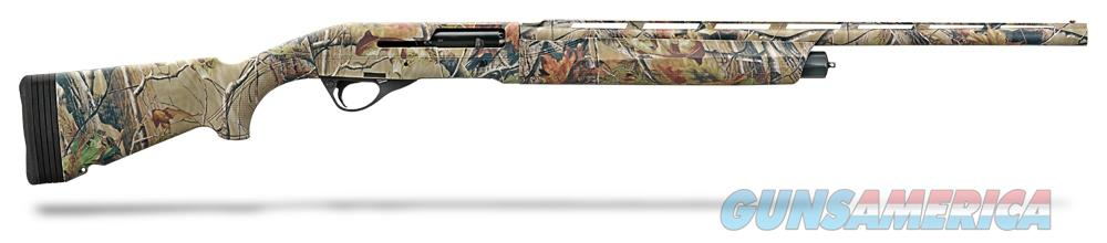 "Franchi AFFINITY 20GA 24"" COMPACT REALTREE APG  Guns > Shotguns > Franchi Shotguns > Over/Under > Hunting"