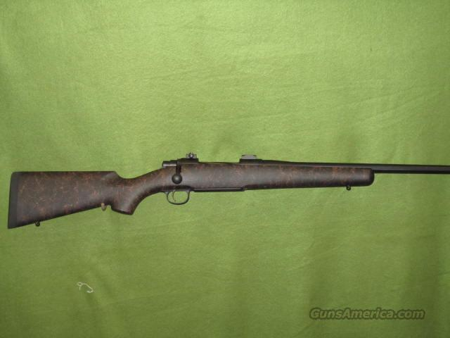 Cooper Model 52 Excaliber 25-06  Guns > Rifles > Cooper Arms Rifles