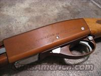 Remington Fieldmaster 572 Light Weight Buckskin Tan  Guns > Rifles > Remington Rifles - Modern > .22 Rimfire Models