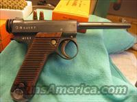 Nambu 8mm WWII  2 boxes ammo  Guns > Pistols > Military Misc. Pistols Non-US
