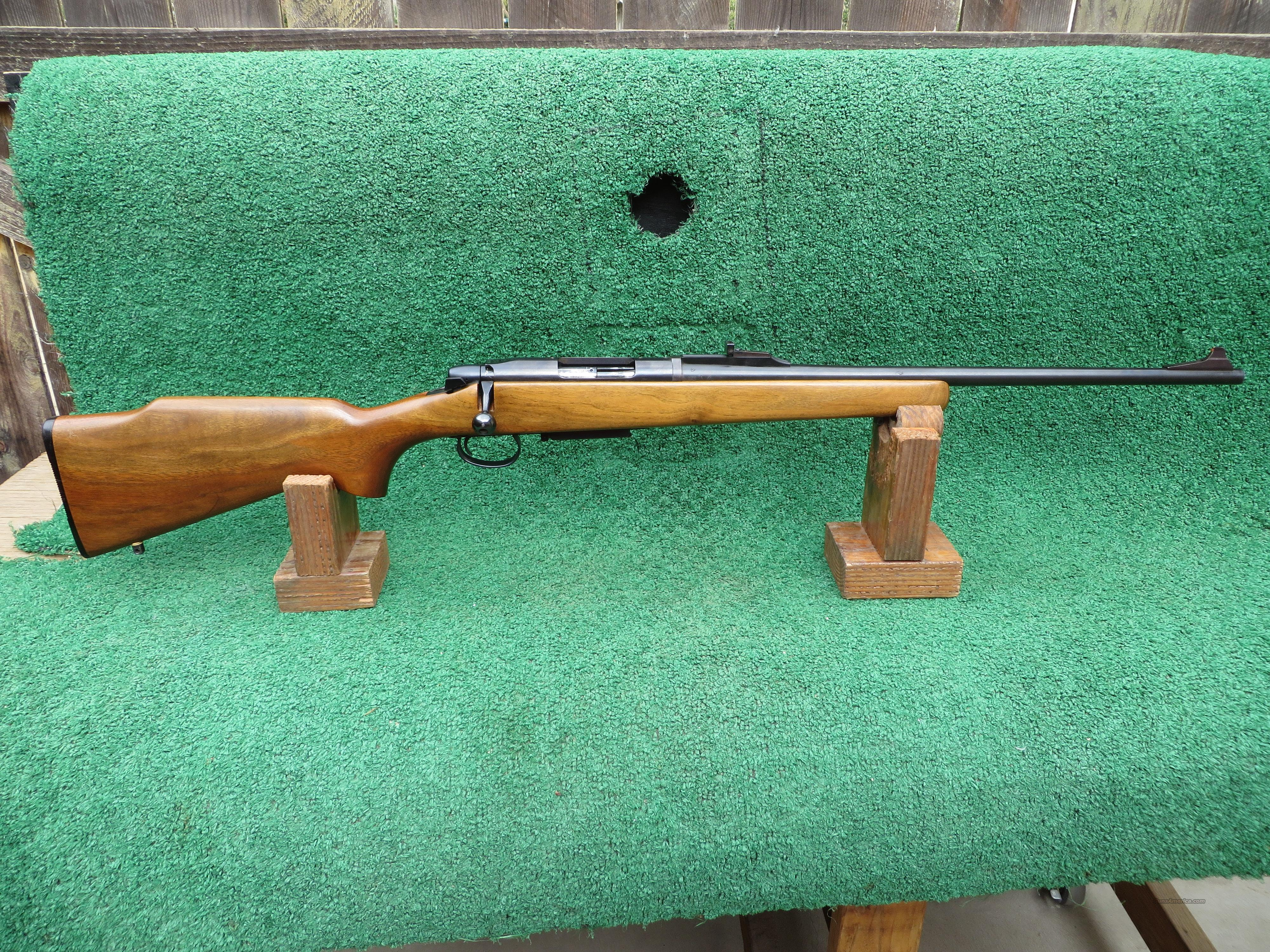Remington 788 30-30 Winchester OBO  Guns > Rifles > Remington Rifles - Modern > Bolt Action Non-Model 700 > Sporting