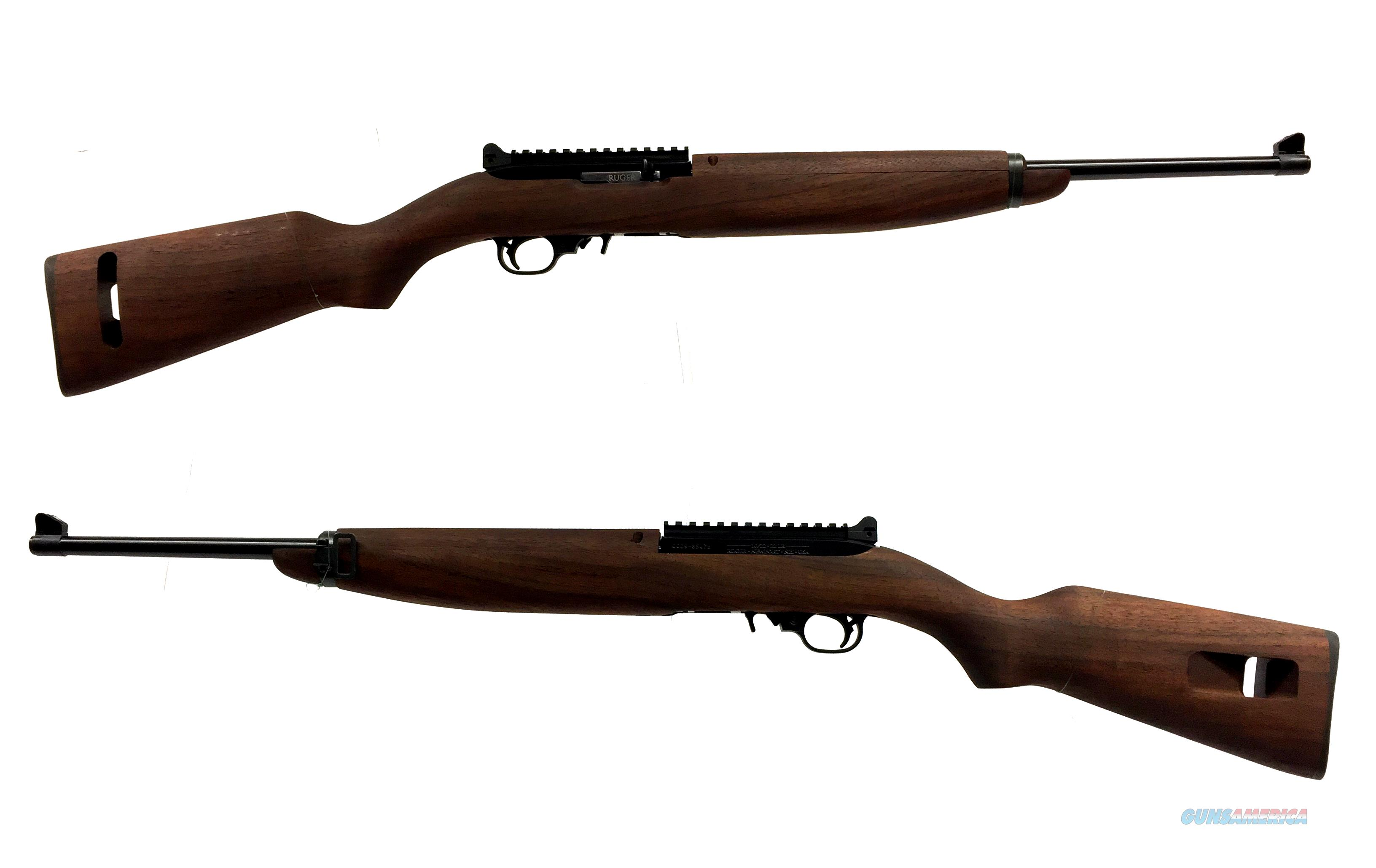 Ruger 10/22 Carbine Talo Exclusive  Guns > Rifles > Ruger Rifles > 10-22