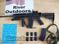 S&W M&P M15 Tactical NEW Rifle  Guns > Rifles > Smith & Wesson Rifles > M&P