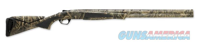 "NIB Browning Cynergy Max-5 30"" 12 ga. 3 1/2""  Guns > Shotguns > Browning Shotguns > Over Unders > Cynergy > Hunting"