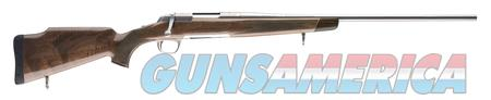 "NIB Browning X-Bolt White Gold .270 Win 22"" SS  Guns > Rifles > Browning Rifles > Bolt Action > Hunting > Stainless"