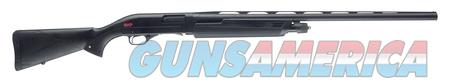 "NIB Winchester Super X Pump Black Shadow 12 Ga 28""  Guns > Shotguns > Winchester Shotguns - Modern > Pump Action > Hunting"