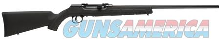 "NIB Savage Model A17 .17 HMR 22""  Guns > Rifles > Savage Rifles > Other"
