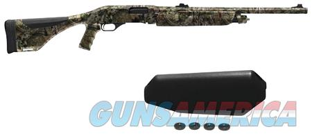 "NIB Winchester Super X Pump Extreme Deer Hunter 12 Gauge 22""  Guns > Shotguns > Winchester Shotguns - Modern > Pump Action > Hunting"