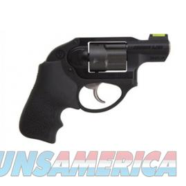 "NIB Ruger LCR .38 Special 1.8""  Guns > Pistols > Ruger Double Action Revolver > LCR"