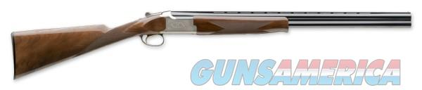 "NIB Browning Citori Superlight Feather 20Ga 26""   Guns > Shotguns > Browning Shotguns > Over Unders > Citori > Hunting"