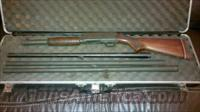 1967 Ithaca Model 37 Featherweight  Guns > Shotguns > Ithaca Shotguns > Pump