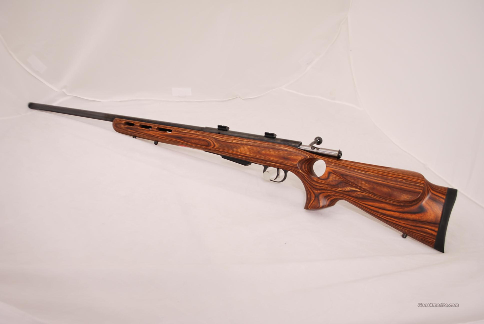 Savage Arms Model 25 Lightweight Varminter .223 Rem  Guns > Rifles > Savage Rifles > Standard Bolt Action > Sporting