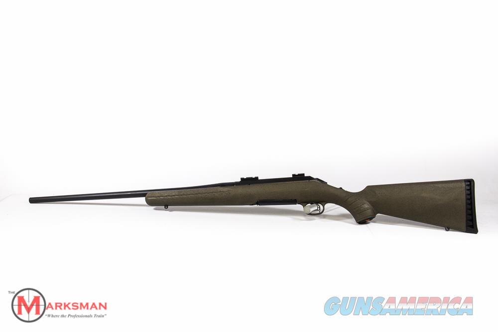 Ruger American, .270 Winchester, Copper Mica Stock, Special Edition  Guns > Rifles > Ruger Rifles > American