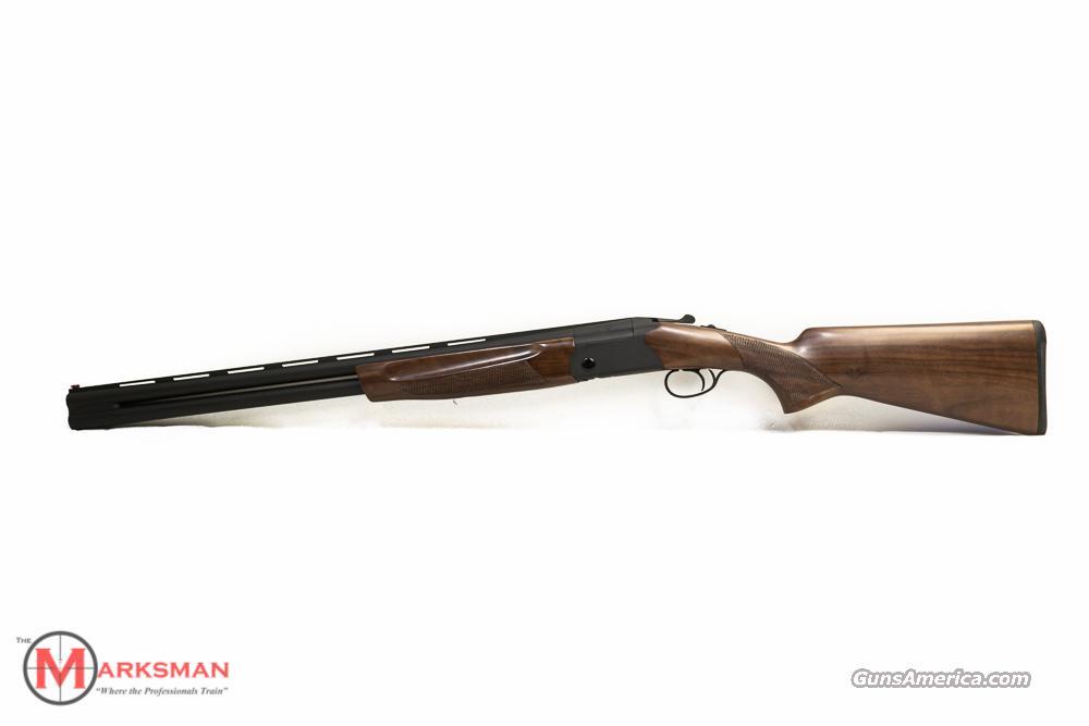 CZ Upland Ultralight 12 GA NEW  06085  Guns > Shotguns > CZ Shotguns