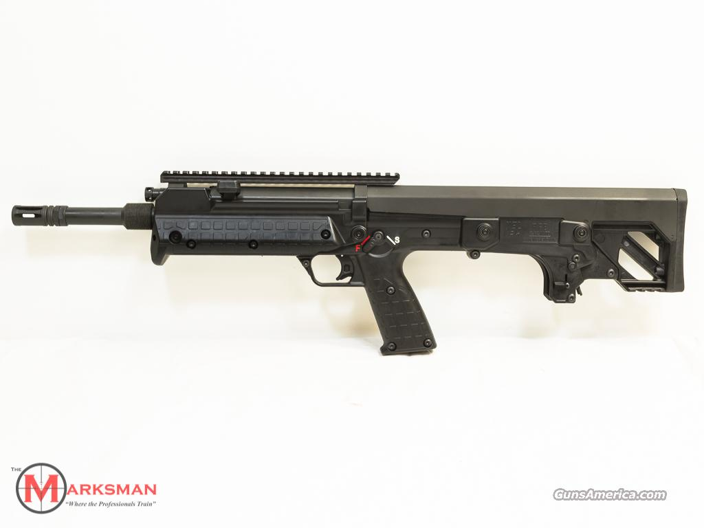 Kel Tec RFB .308 Win/7.62 x 51mm Bullpup NEW  Guns > Rifles > Kel-Tec Rifles